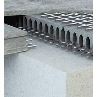 Mabani - Table de compression plancher ...